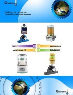 sistemas-de-engrase-centralizado-portada-catalogo-gruetzner-lubricus-es
